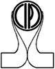 cipc-logo-new100.jpg