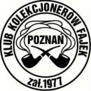 KKF Poznań