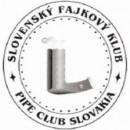 Pipe Club Slovakia
