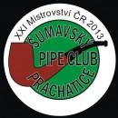 Dýmkařský klub Prachatice