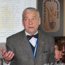 Jerzy Wilczkowiak