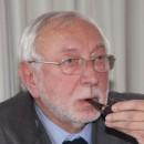 Zbigniew Liebert