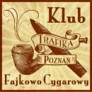 Klub Fajkowo Cygarowy Trafika Poznań