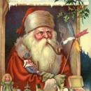 Świąteczo-Noworoczne życzenia od Rady Polskich Klubów Fajki