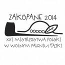 21mpzakopane2014