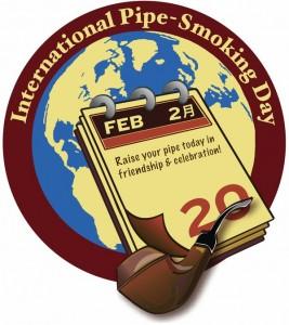 IX Konferencja z okazji Międzynarodowego Dnia Fajczarzy