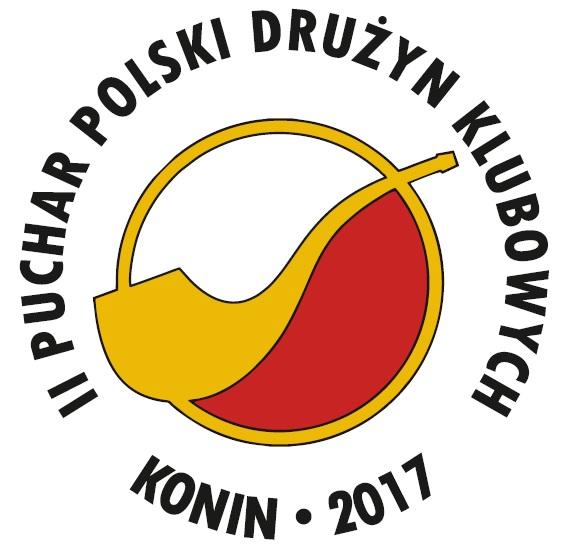 II Puchar Polski Drużyn Klubowych