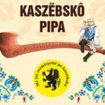 kaszubska_pipa_02