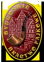 logo-bbf